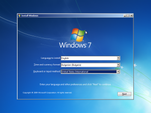 Windows_7_reinstall