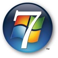 Съвети при инсталирането на Windows 7 на лаптоп