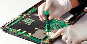 инсталиране сервиз и ремонт на лаптопи
