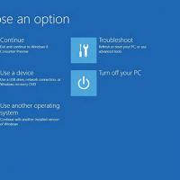 Инсталиране на Windows 8 и програми на нов лаптоп.