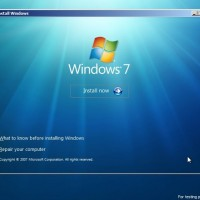 Преинсталация на Windows XP, Windows 7 и Windows 8 цена