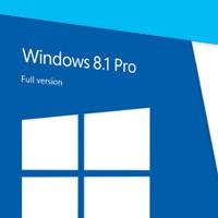 Инсталиране на Windows 8.1 от флашка