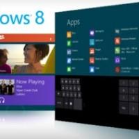Инсталиране на Windows в София – цена и качество
