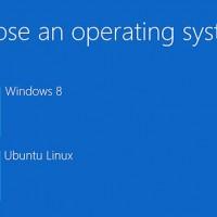 Преинсталиране на линукс и Windows без загуба на данни.