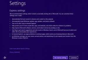 инсталиране на Windows 10- 6