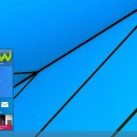 Първи впечатления за Windows 10