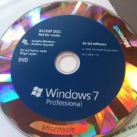 Професионално инсталиране и преинсталиране на лаптопи