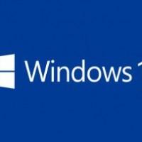 Windows инсталиране и преинсталиране