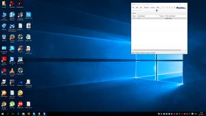 Windows 10 Final RTM