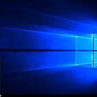 Инсталиране, настройване и активиране на Windows 10 финална версия с номер 10240