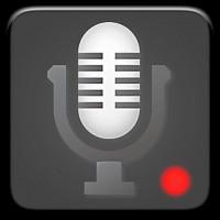 Запис на звук от сайт със собствени усилия