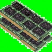 Поставяне на RAM памет и повреди