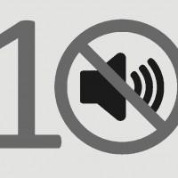 Решения за някои аудио проблеми в Windows 10